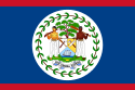 Government of Belize